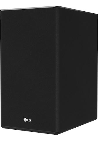LG Soundbar »DSP9YA« kaufen
