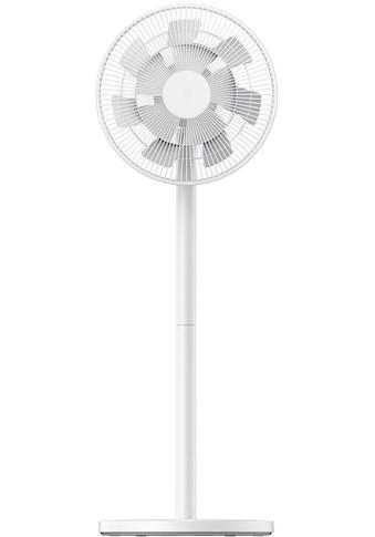 Xiaomi Standventilator »Smart Standing Fan 2« kaufen