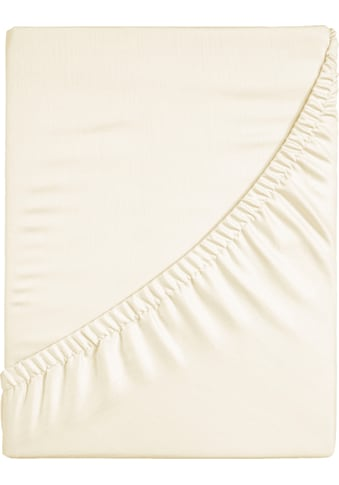 Spannbettlaken »Jersey - Elasthan«, CASATEX kaufen