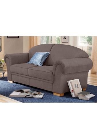 Home affaire 2 - Sitzer »Amrum« kaufen
