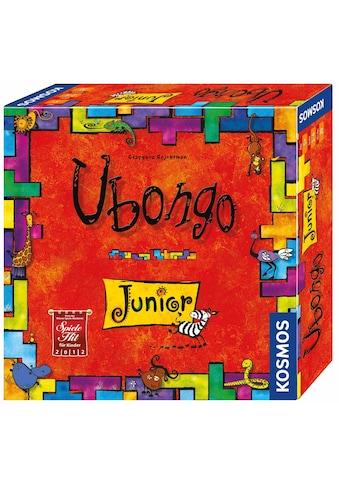 Kosmos Spiel »Ubongo Junior« kaufen