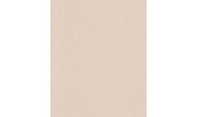 Vinyltapete »Wall Textures 2020 Vol. IV« kaufen