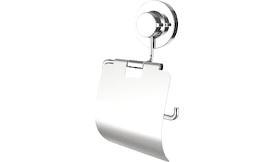 CORNAT Toilettenpapierhalter »3in1«, Comfort kaufen
