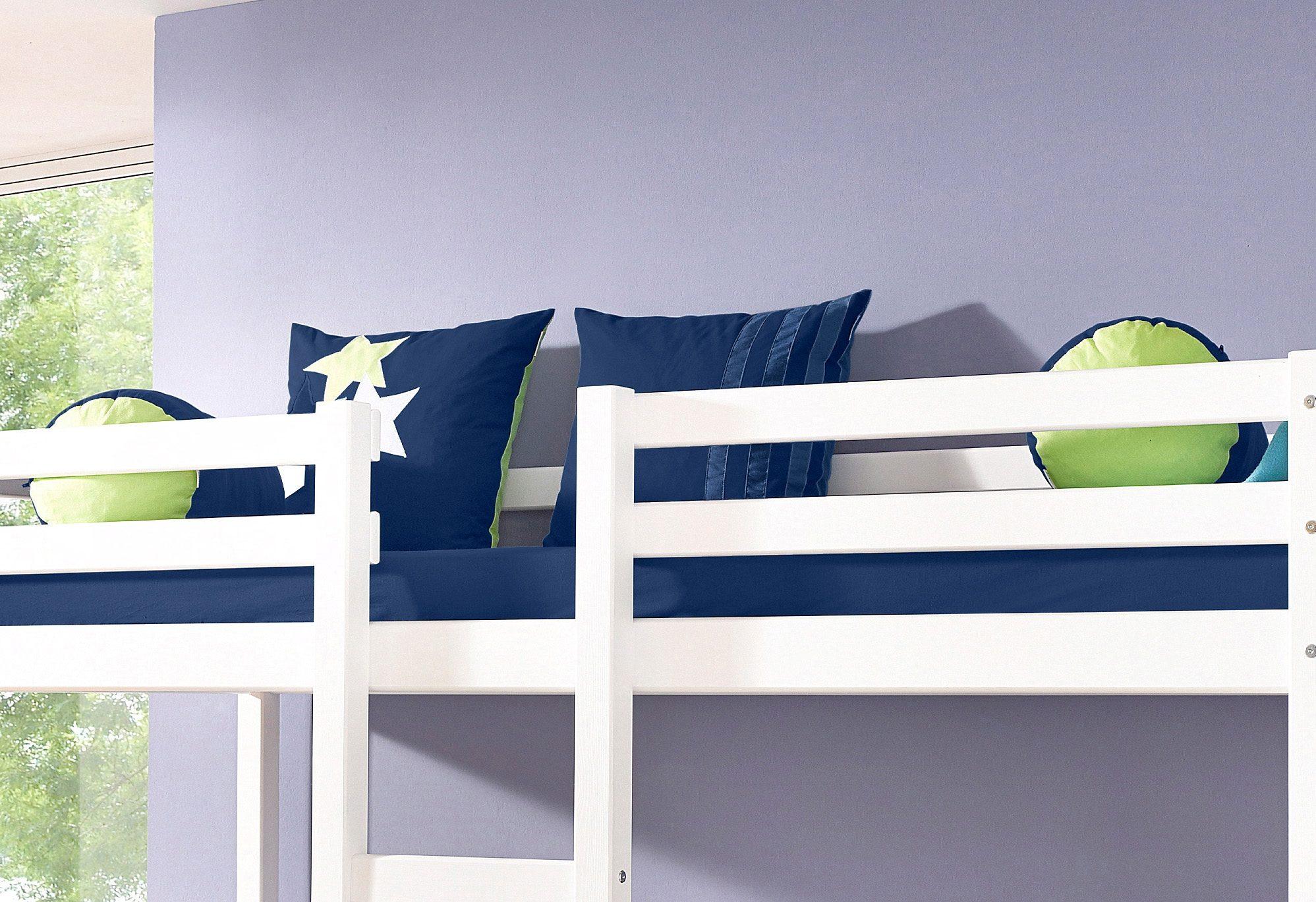 Kissenrollen-Set My Room, Hoppekids (2-tlg.) | Büro > Bürostühle und Sessel  > Bürostühle-Zubehör | HOPPEKIDS