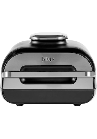 NINJA Heissluftfritteuse »und Grill Foodi MAX AG551EU« kaufen