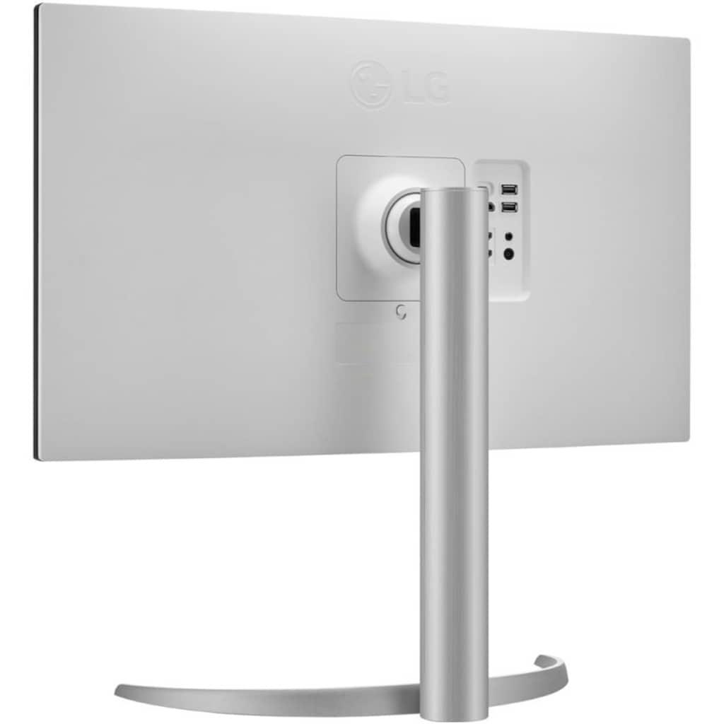 LG LED-Monitor »27UP850«