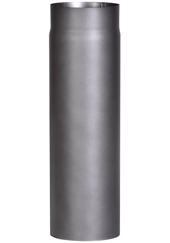 FIREFIX Rauchrohr ø 150 mm, 500 mm lang kaufen