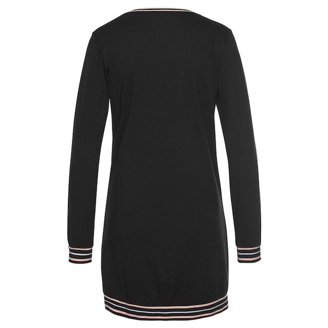 s.Oliver Bodywear Nachthemd