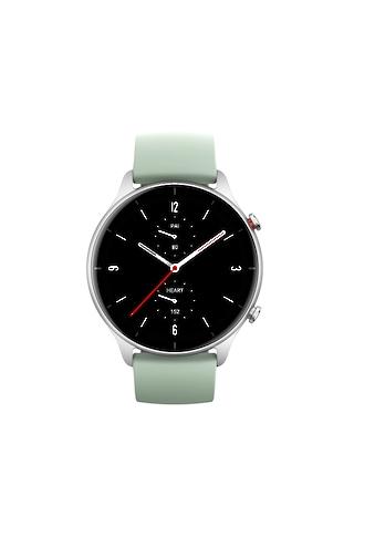 Amazfit Smartwatch »GTR 2e« kaufen