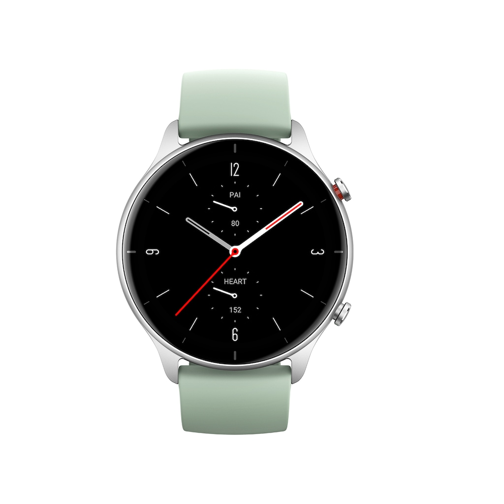 Amazfit Smartwatch »GTR 2e«