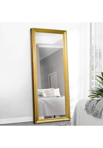 OTTO products Ganzkörperspiegel »Derrek«, (1 St.) kaufen