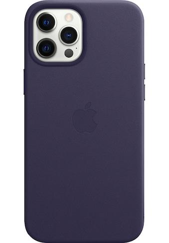 Apple Smartphone-Hülle »MJYT3ZM/A«, iPhone 12 Pro Max kaufen