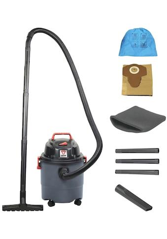Caramba Nass-Trocken-Sauger »CP-WDE 1511 P« kaufen