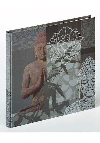 Walther Album »Buddha« kaufen
