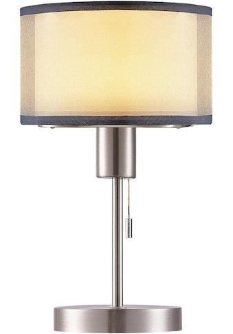 Nino Leuchten,LED Tischleuchte»CHLOE«, kaufen