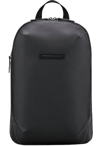 Horizn Studios Laptoprucksack »Gion S« kaufen