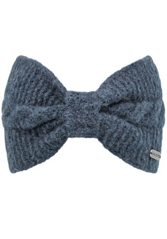 chillouts Stirnband, Doris Headband kaufen