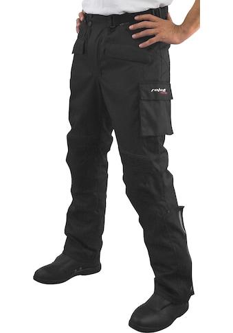 roleff Motorradhose »Racewear«, 3 Taschen kaufen