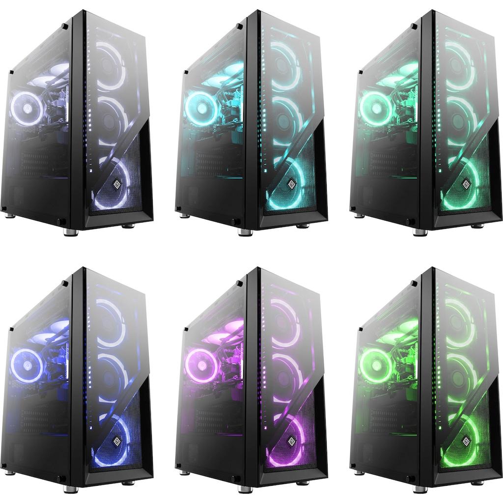 CSL PC »HydroX V7113«