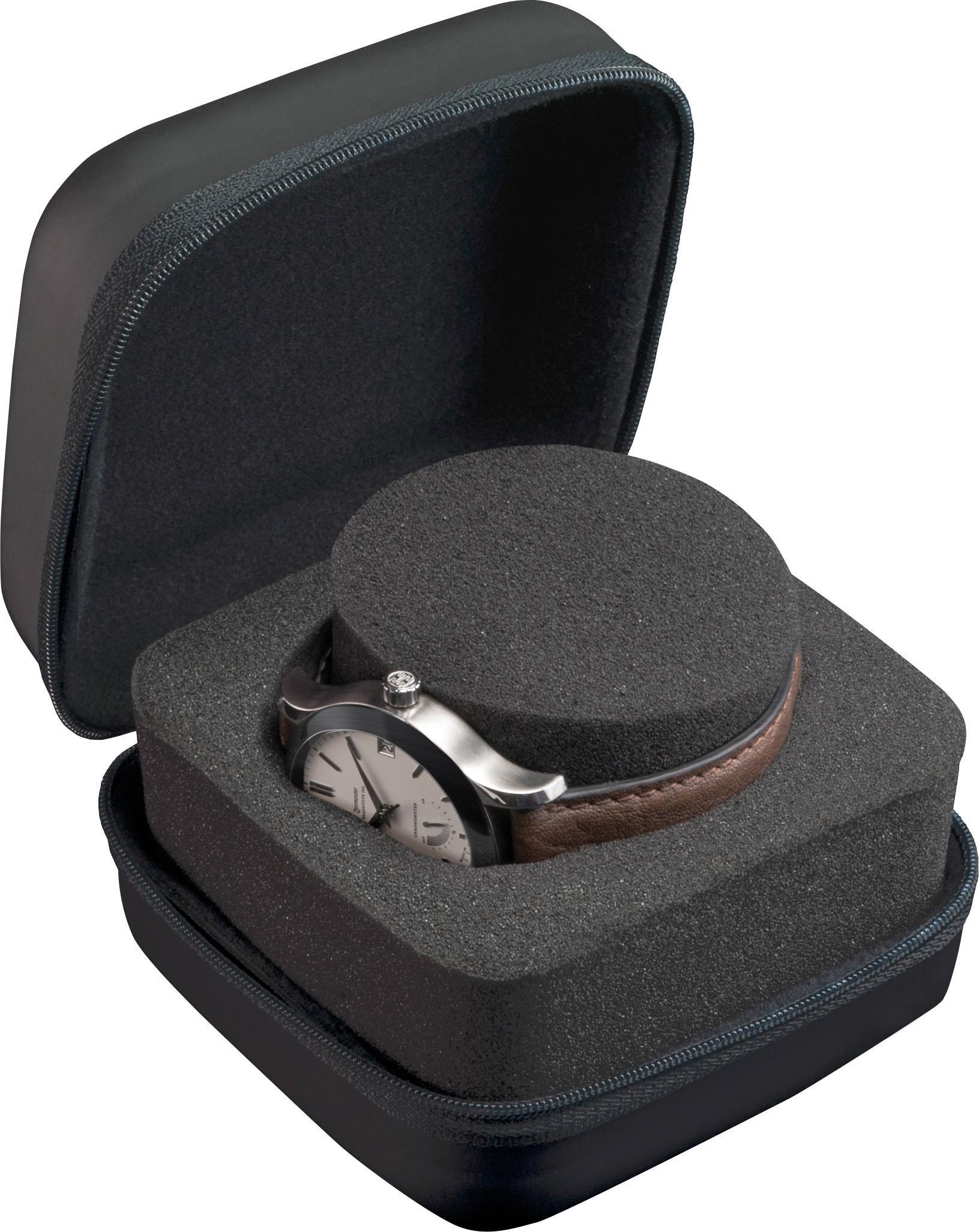 Boxy Uhrenetui »324185« | Uhren > Uhrenboxen | Boxy