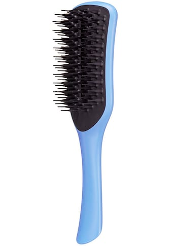 "TANGLE TEEZER Haarbürste ""Easy Dry & Go Vented Hairbrush"" kaufen"