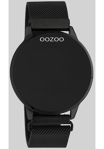 OOZOO Smartwatch »Q00119« (, UCos kaufen