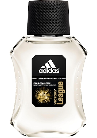 "adidas Performance Eau de Toilette ""Victory League"" kaufen"