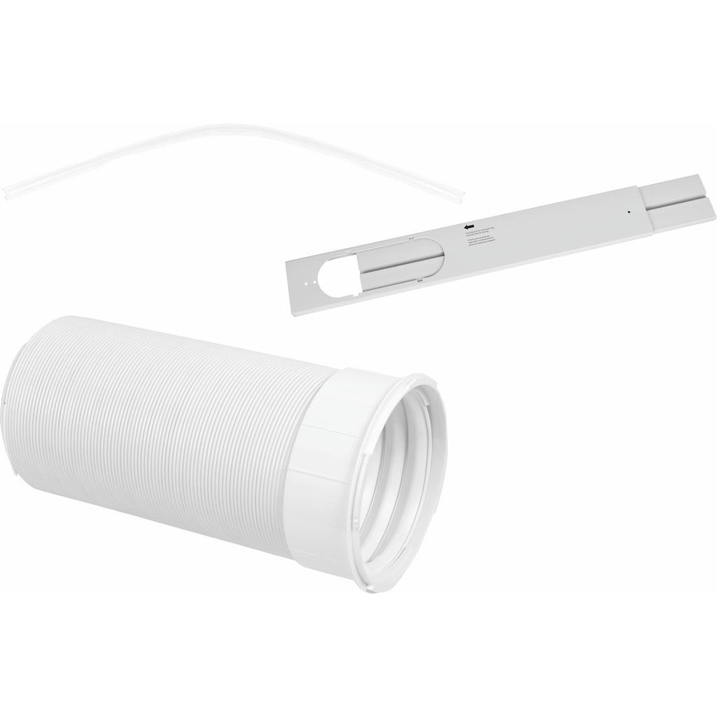 KLARBACH 3-in-1-Klimagerät »CM 30751 we«