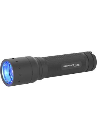 Led Lenser Taschenlampe »Taschenlampe T7« kaufen