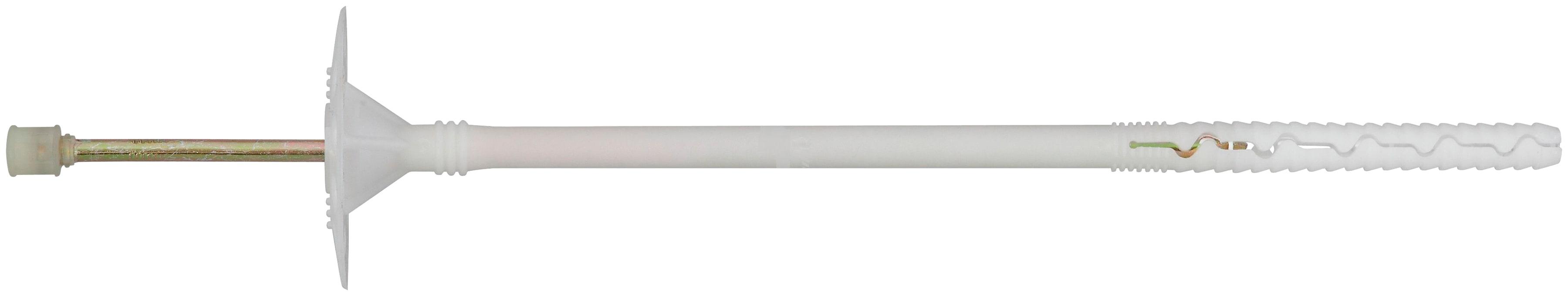 RAMSES Dämmstoffdübel | Baumarkt > Modernisieren und Baün > Dämmstoffe | RAMSES