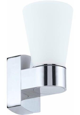 EGLO,LED Wandleuchte»CAILIN«, kaufen