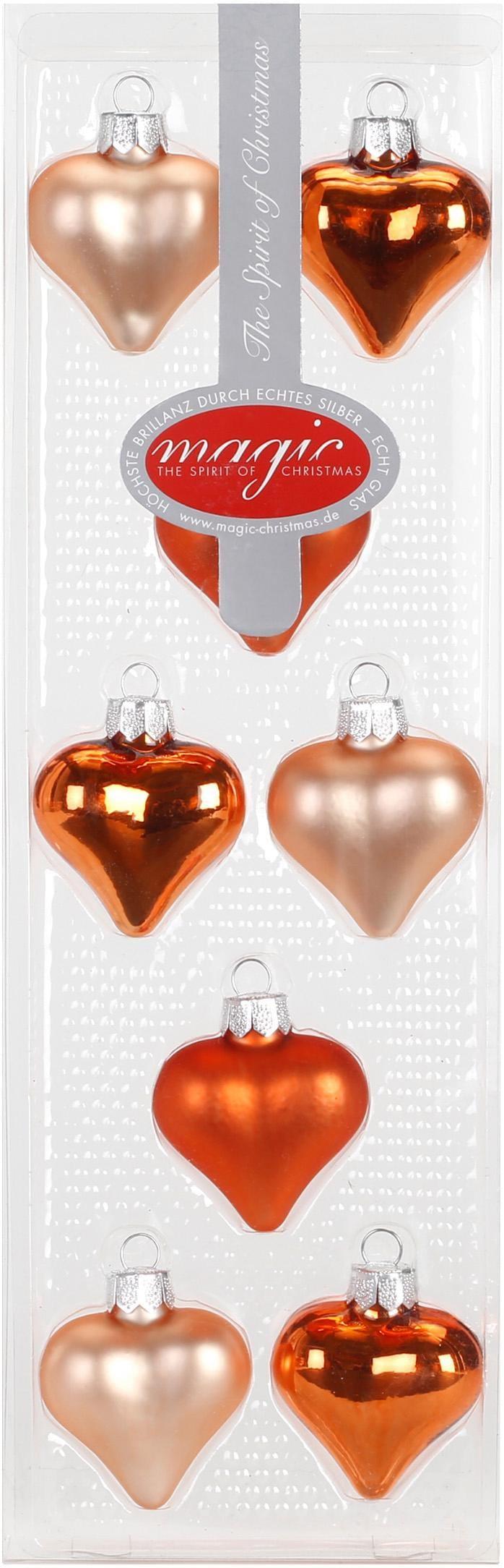 Weihnachten Bombki Christbaumschmuck Online Kaufen Mobel