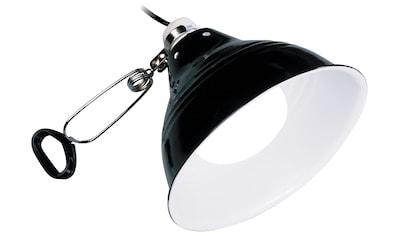 EXO TERRA Klemmleuchte »Glow Light«, mit fluoreszierendem Reflektor, Ø: 21 cm kaufen