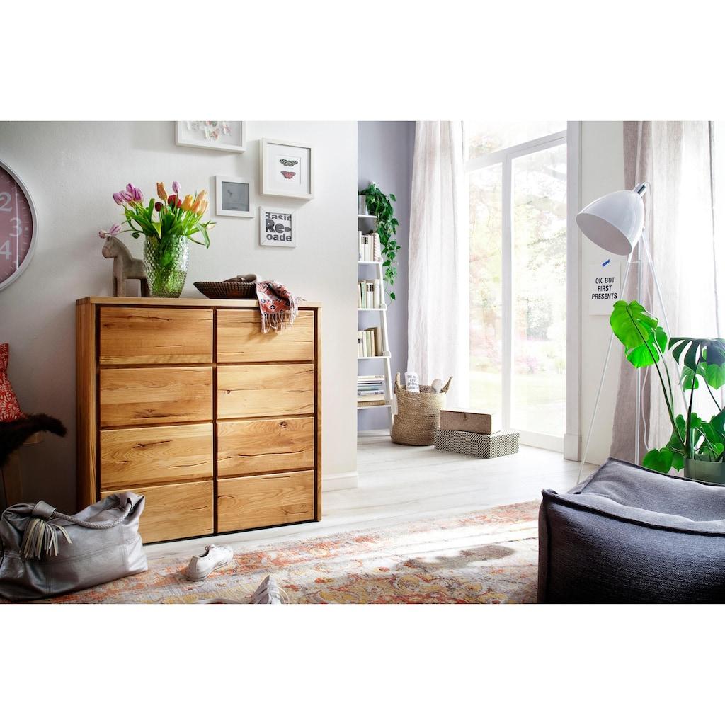 Home affaire Kommode »Zetra«
