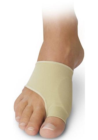 Fußgut Überbeinschutz , Set 2 - tlg. kaufen