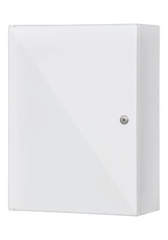 Jokey Medizinschrank »Weiß«, Breite 31,5 cm kaufen