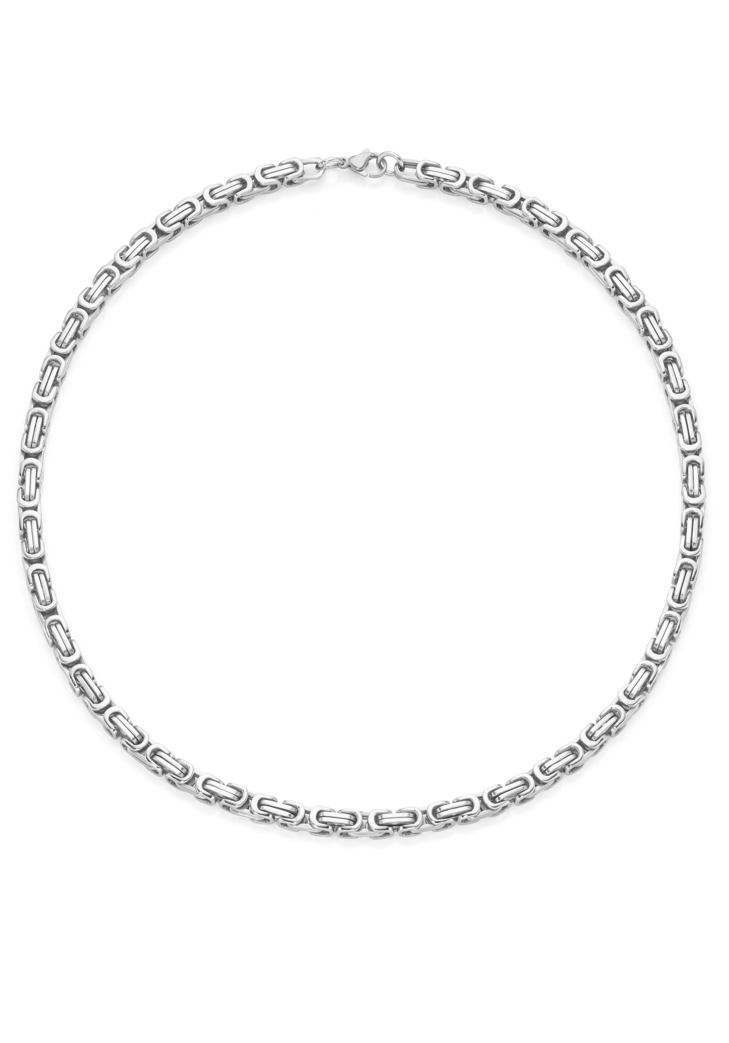 Firetti Königskette | Schmuck > Halsketten > Königsketten | FIRETTI