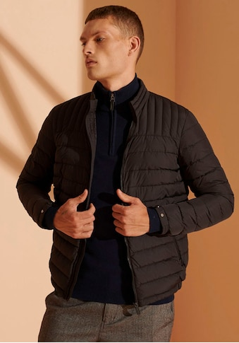 Superdry Steppjacke »ULTIMATE CORE DOWN,« kaufen