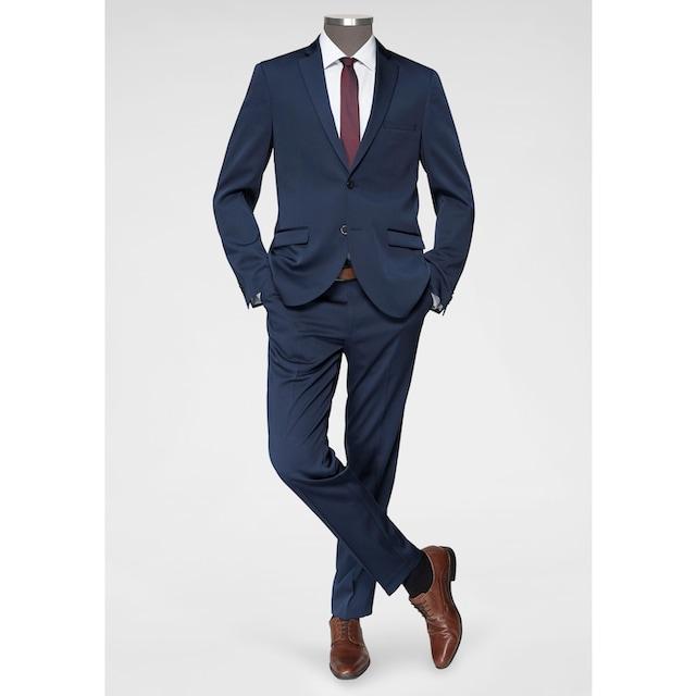 Thomas Goodwin Slim Fit Anzug