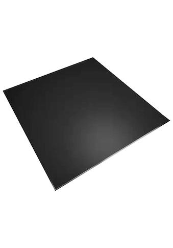 Heathus Bodenschutzplatte, BxL: 100x110 cm kaufen