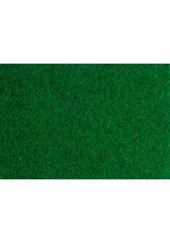 Andiamo Kunstrasen »Premium«, rechteckig, 9 mm Höhe, Festmaß 300 x 200 cm,... kaufen