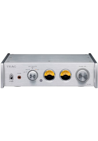 TEAC Vollverstärker »AX-505« kaufen