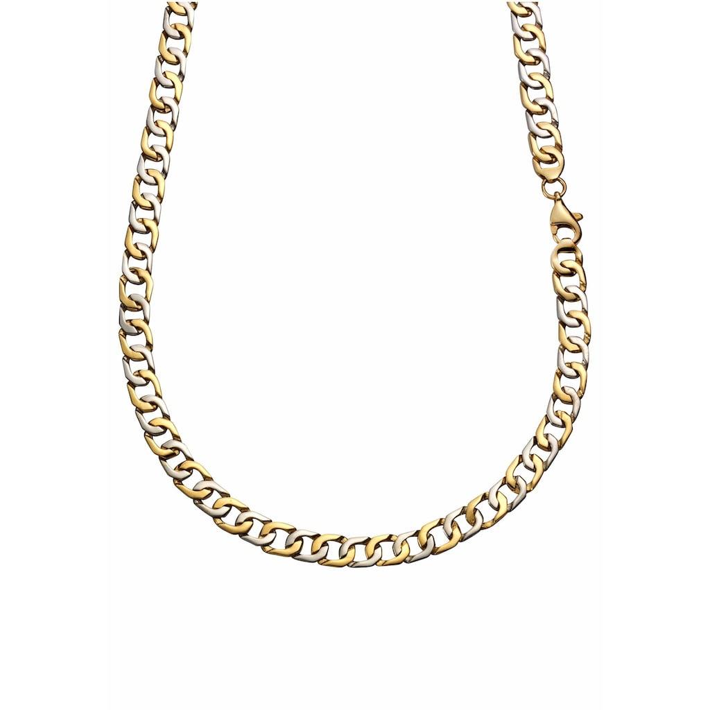 Firetti Goldkette