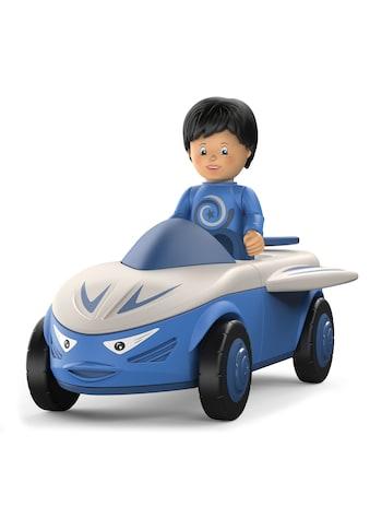 Toddys by siku Spielzeug-Auto »Mike Moby«, mit Friktionsmotor kaufen