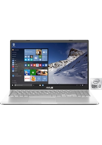 Asus Notebook »F515JA-EJ721T«, (512 GB SSD) kaufen