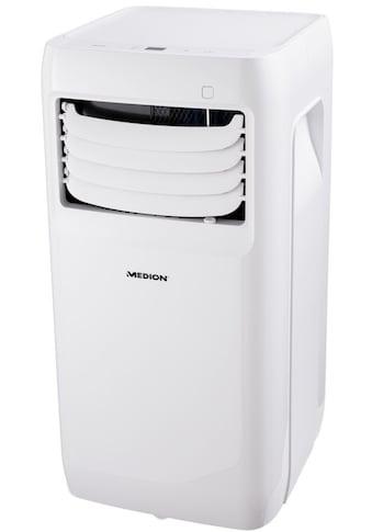 Medion® Klimagerät »MD 37000« kaufen