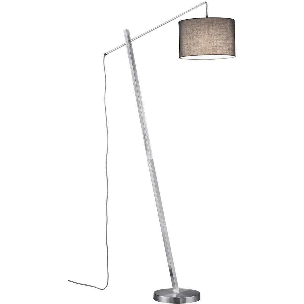 TRIO Leuchten Stehlampe »PADME«, E27