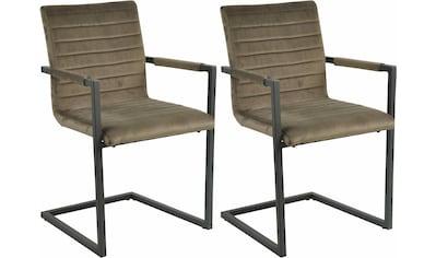 """SIT Armlehnstuhl """"2430"""" kaufen"""