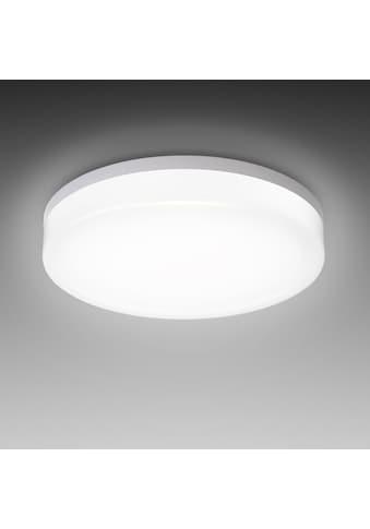 B.K.Licht LED Deckenleuchte, LED-Board, Neutralweiß, LED Deckenlampe LED 13W... kaufen
