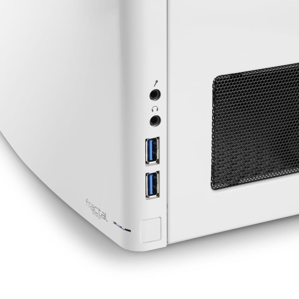 CSL PC »Gaming Box T8681 Wasserkühlung«